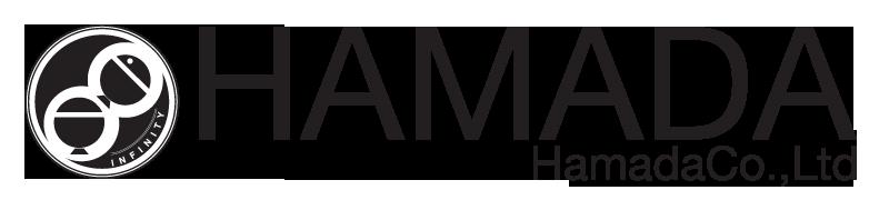 株式会社HAMADA